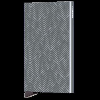secrid-cardprotector-carteiras-de-aluminio-para-cartões-cla-structure-titanium