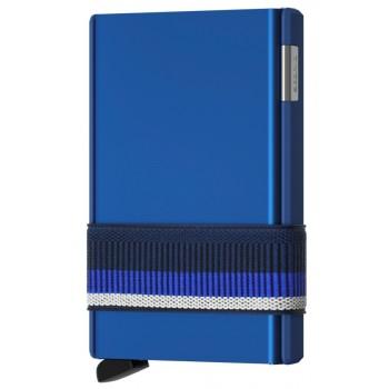 secrid-cardslide-carteiras-de-aluminio-para-cartões-cs-original-blue