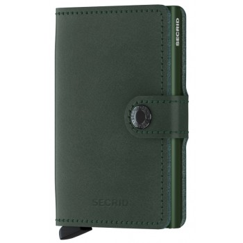 secrid-miniwallet-original-green-carteiras-de-aluminio-para-cartões-moedas-anti-roubo-identidade