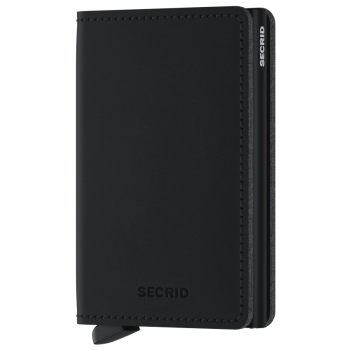 Secrid-s-soft-touch-black