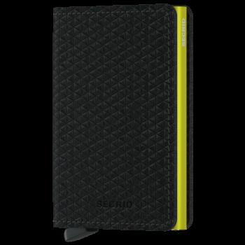 secrid-slimwallet-carteiras-de-aluminio-para-cartões-s-Diamond-Black