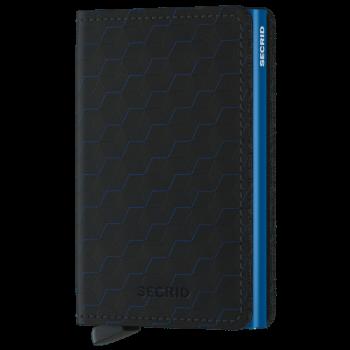 secrid-slimwallet-carteiras-de-aluminio-para-cartões-s-optical-Black-loja-das-peles
