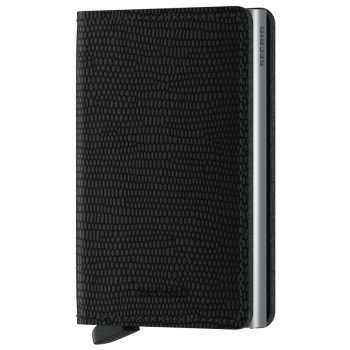 secrid-slimwallet-carteiras-de-aluminio-para-cartões-s-rango-Black-loja-das-peles