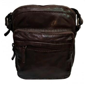 stamp-bolsas-tiracolo-pele-genuina-de-couro-bolsa-de-ombro-crossbody-bag-homens-saco-casual-masculino-feminina-loja-online-das-peles