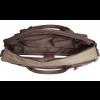 Pasta desportiva de Lona para tablet-5