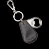 Porta-chaves abre-cápsulas