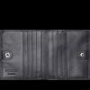 Carteira Porta-cartões e moedas-3
