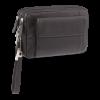 Pochete de Homem, bolsa de homem com pega de mão-2