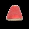 Paez Alpergatas Classic Essential Coral-3