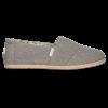 paez-alpergatas-classic-essential-grey-loja-das-peles-online-alpercatas
