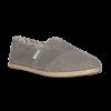 paez-alpergatas-classic-essential-grey-loja-das-peles-online-alpercatas-2