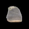 paez-alpergatas-classic-essential-grey-loja-das-peles-online-alpercatas-3