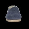 paez-alpergatas-classic-essential-sea-loja-das-peles-online-alpercatas