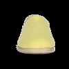 Paez Alpergatas Classic Essential Yellow Pale-4