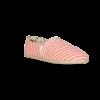 Paez Alpergatas Classic Surfy Lurex coral-2
