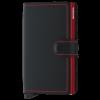 secrid-miniwallet-carteiras-de-aluminio-para-cartões-moedas-m-matte-black-Red