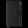 secrid-miniwallet-soft-touch-black