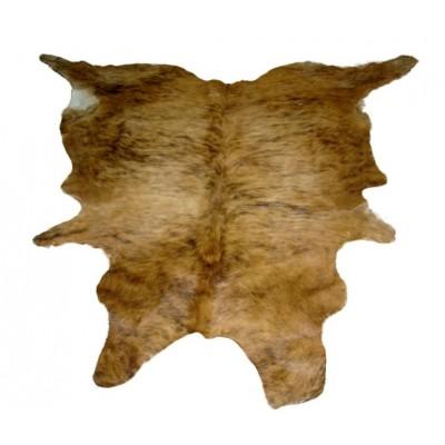 Pele de Vaca