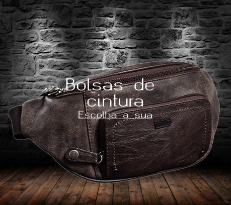 loja das peles bolsas de cintura