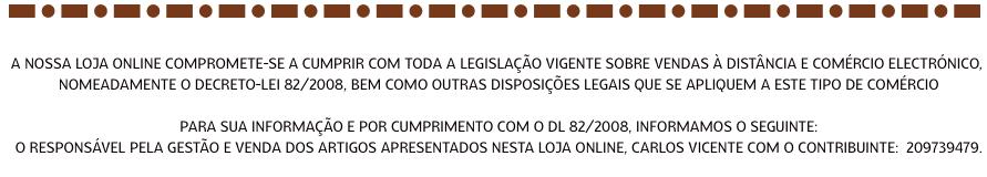 loja-das-peles-decreto-de-lei