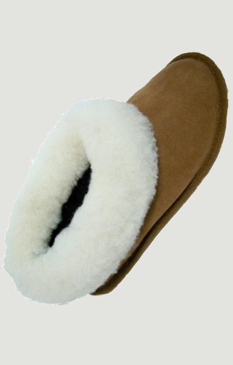 panufas-pele-de-ovelha-sola-crute-online