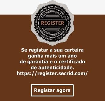 Secrid Online